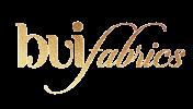 buifabrics-transparent-logo.png